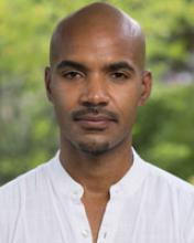 Kris Manjapra, Associate Professor of History, specializes in Intellectual History, Transnational Studies, Postcolonial Studies Urban History, Oral History, and Digital Humanities
